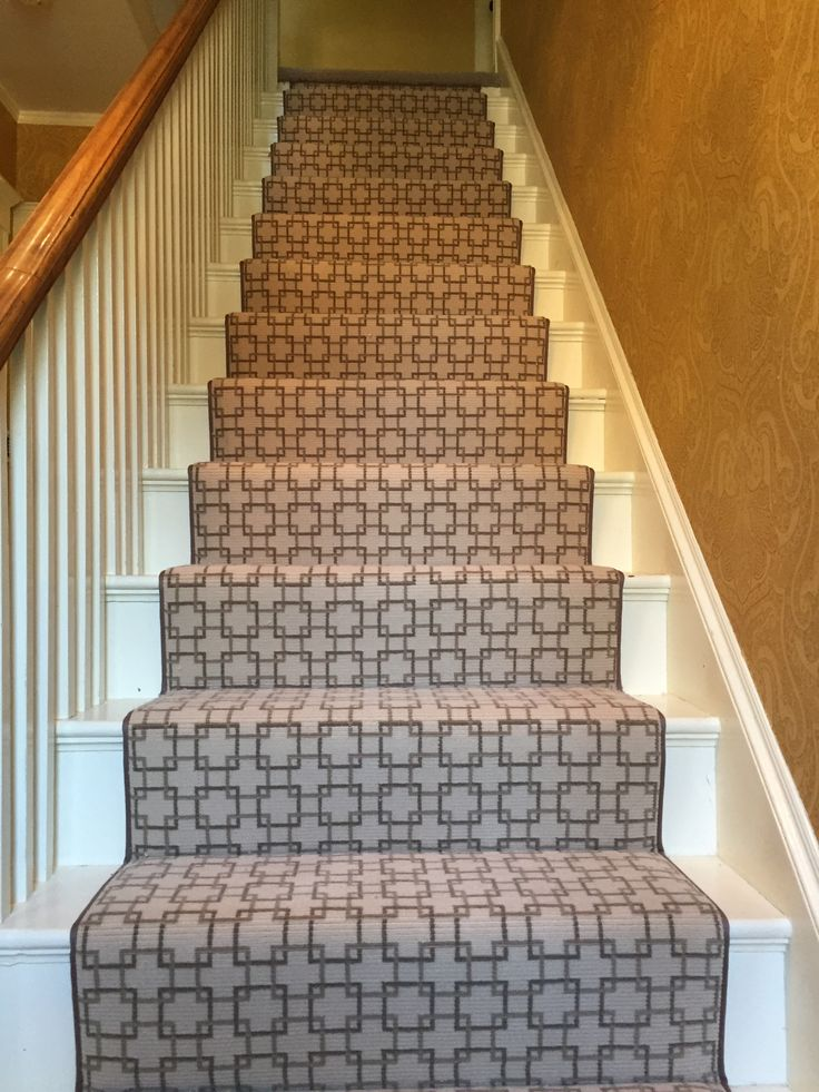 Geometric Stairs Geometric Staircase Melbourne: 80 Best Geometric Stair Runners/Rugs Images On Pinterest