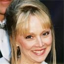 """About: Born August 23 1949  Played bookish barmaid Diane Chambers on """"Cheers""""  Before Fame:  While in high school, she participated and won championships in speech and debate.  Trivia Fact:  I was nominated for a Golden Globe for my role in """"Irreconcilable Differences"""".  Associated With:  I was in M*A*S*H with Alan Alda."""