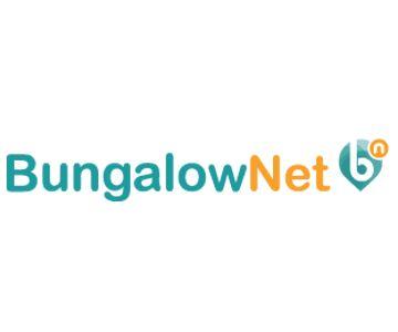 Boek nu een geweldige skivakantie van 2 weken via Bungalow.net en krijg met de kortingscode tot €50,-...