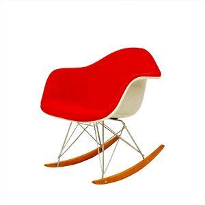 RAR - Eames, Miller