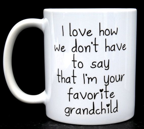 Grandfather gift grandpa gift gift for grandpa gift by JandAWares