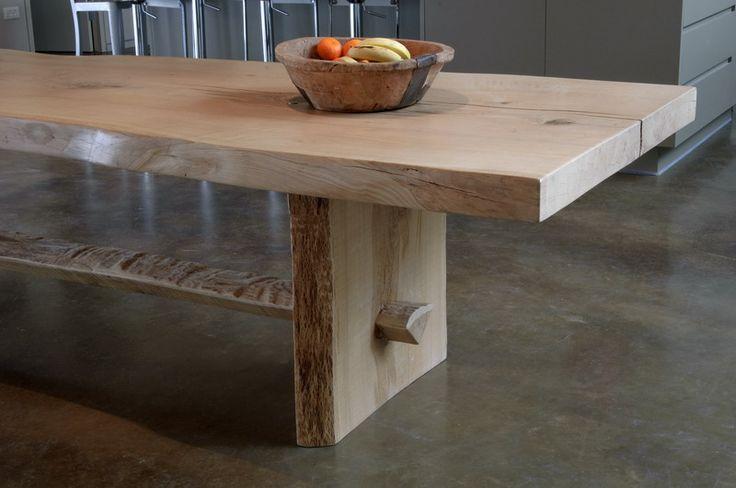 מסה רהיטים לבית - פינות אוכל מעץ