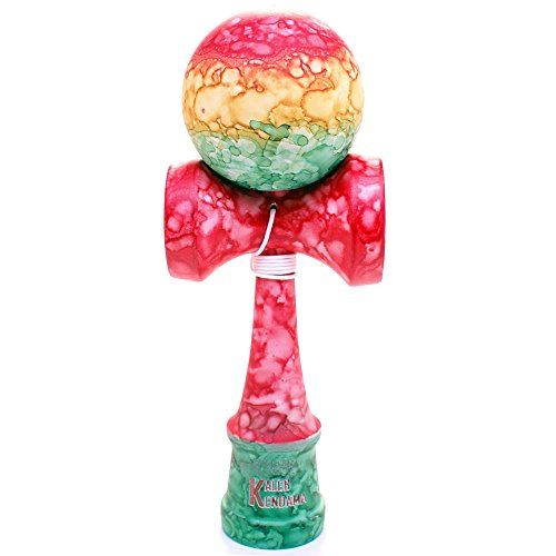 18 Best Kaleb Kendama Collection Images On Pinterest