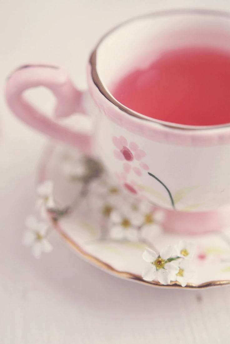 best ideas about pink tea cups tea sets vintage thank everyone for the comments faves watches and llamas they are all greatly appreciated my print shop at redbubble link p tea time ii
