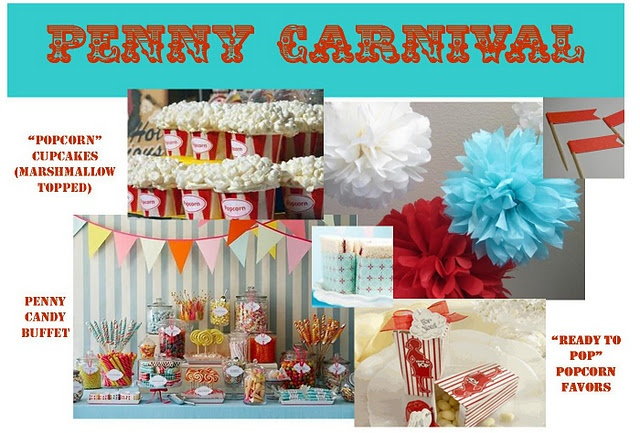 baby shower ever on pinterest babyshower circus baby showers and