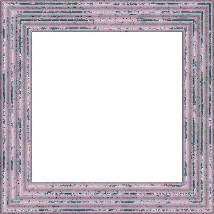 ramka w formacie (png.) 300 dpi