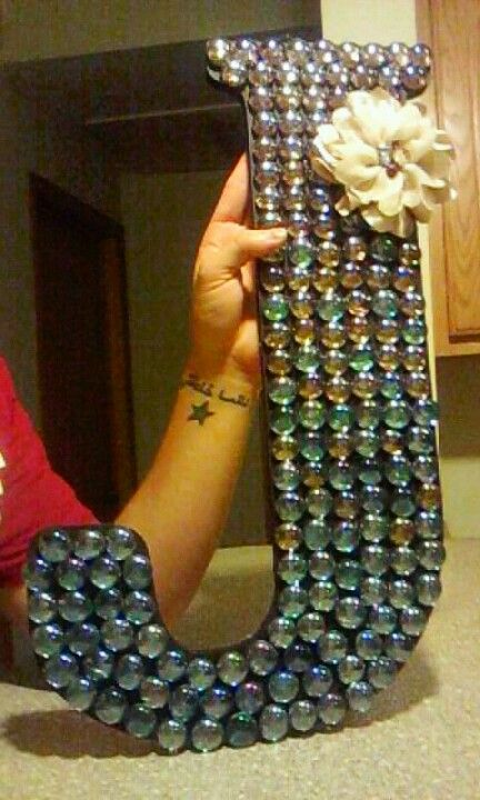 For my sister in law. | Finished crafts | Pinterest | Gifts ...