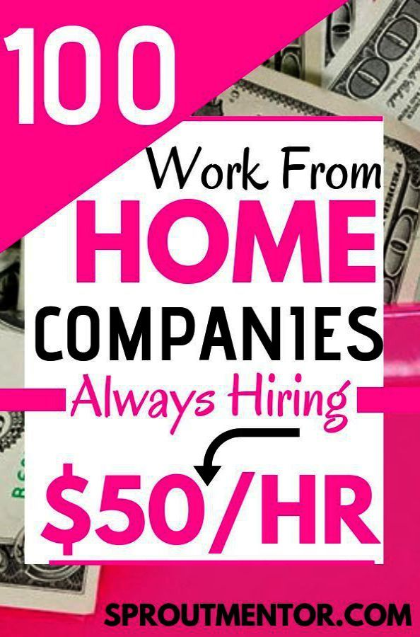 Work From Home Part Time Jobs Ottawa Provided Home Business Ideas