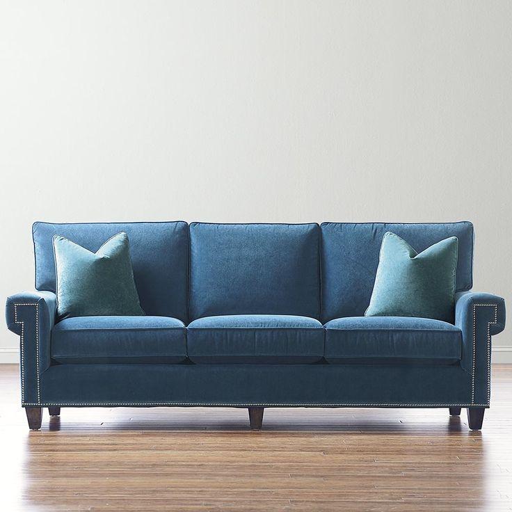 a817b4db571228e66b44c8e71a7c7e35  couch sofa sectional sofas Résultat Supérieur 50 Inspirant Divan Salon Image 2018 Iqt4