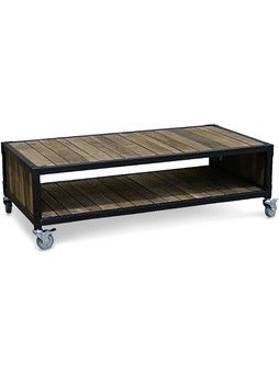 Cafe tables, restaurant tables and dining room tables for all designer spaces - Cintesi