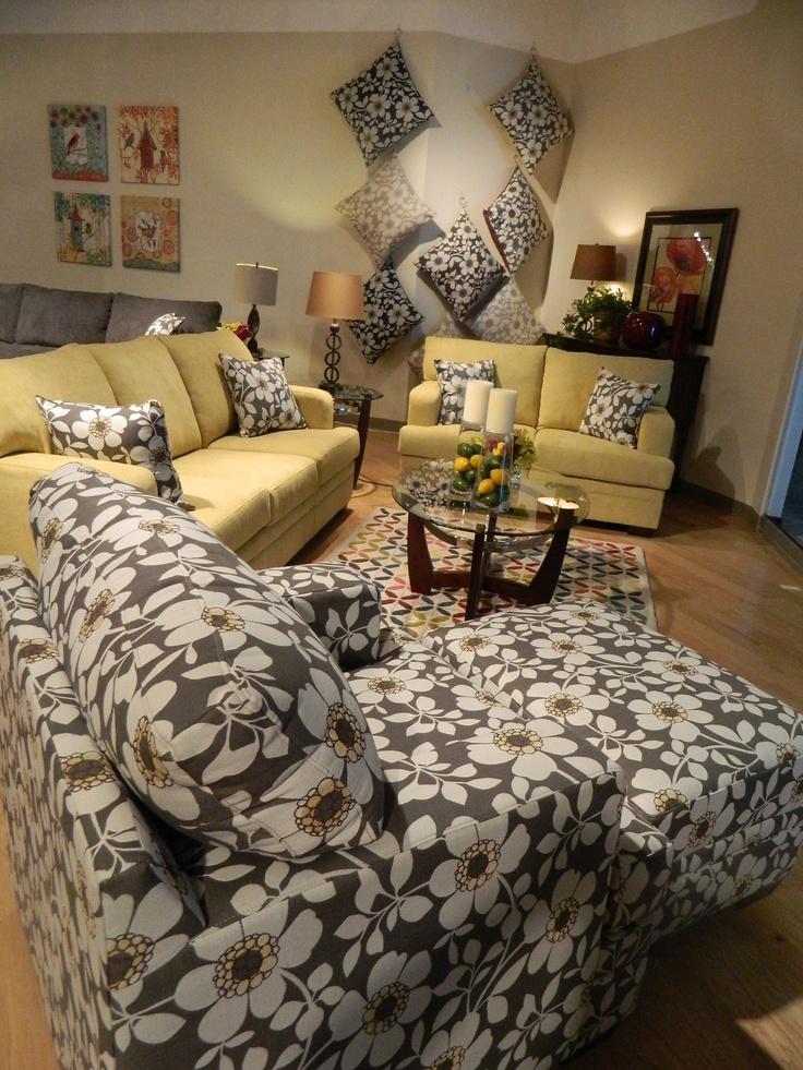 So Excited about the fun NEW 2013 Simmons Furniture Coordinating Line that has excellent quality and AFFORDABLE pricing!!! Coming Soon!! And we ship to all 48 states and Canada...