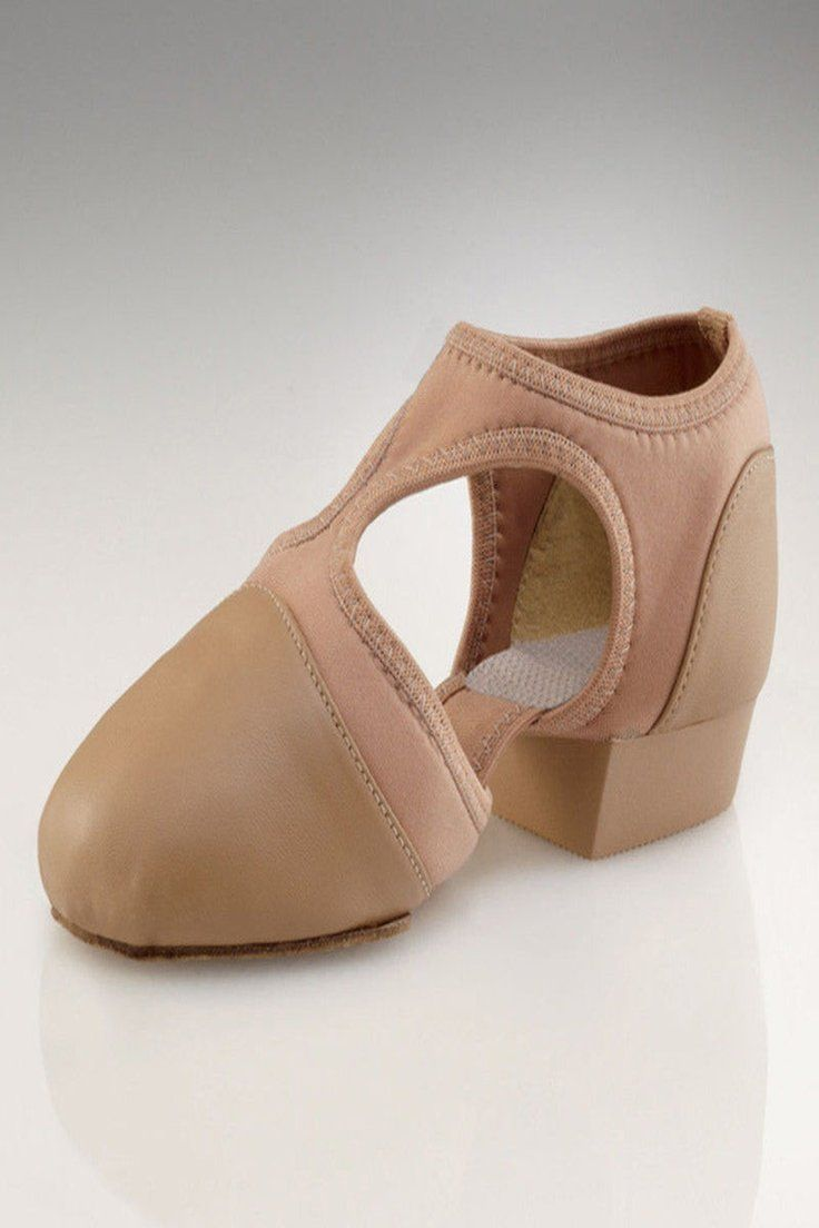 72230debf9ce Capezio Pedini Femme Lyrical Jazz Shoe for Women Style PP323. Caramel    Clothing, Shoes   Accessories   Pinterest   Shoes, Jazz shoes and Womens  fashion