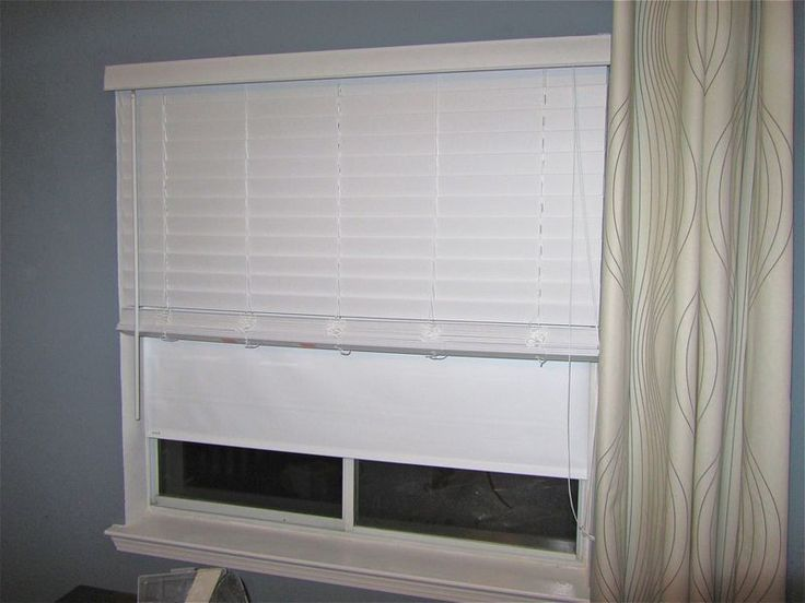 50 diy black out window treatment perfect for a nursery or any bedroom - Blackout Blinds For Baby Room