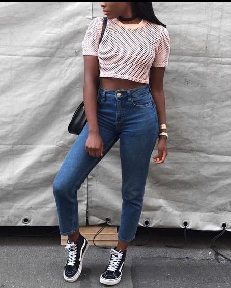 706 best images about Street Style on Pinterest