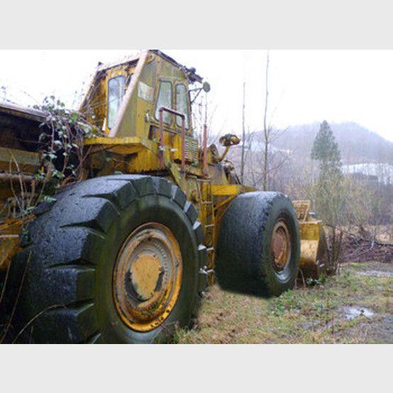 50 best Heavy equipment operator images on Pinterest Heavy - dragline operator sample resume