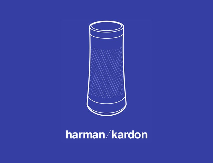 We recently reported that Microsoft and Harman Kardon are working on a new speaker powered by Cortana. The Cortana speaker will be called Harman Kardon Invoke, and it will also feature Skype integration. Today, Microsoft released a new update to the Cortana app on Android for some users which brings a new Devices section that …
