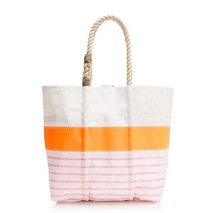Sea bag / JCrew #bag
