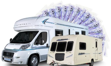 http://www.caravanandmotorhomesales.co.uk |  Sell My Motorhome - UK Caravans and Motorhomes For Sale - Sell My Motorhome! We can help with UK motorhome sales, used caravans, campervans and much more!