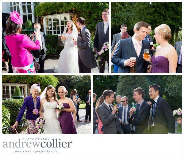 Mere-Court_wedding__007a