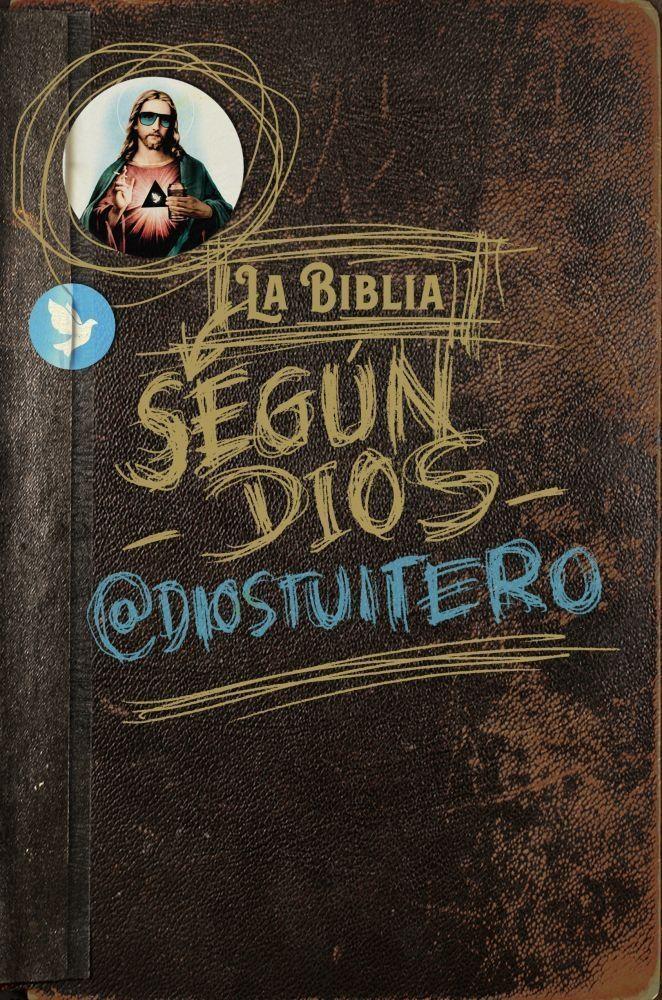 Pin De Libreria Rio Ebro En Escaparate Novedades Biblia Leer Lo Divino