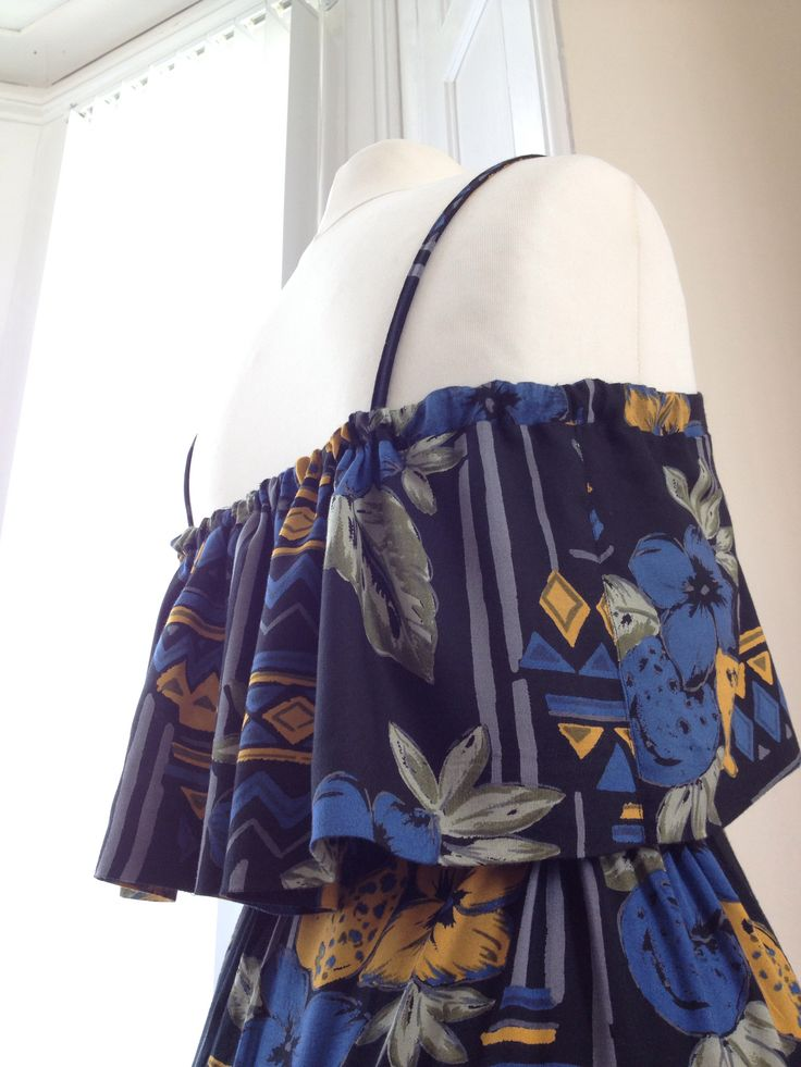 Skirt into coord rework - sold