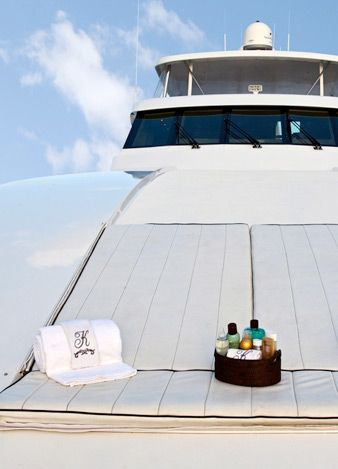 Luxury Yacht Broker | Northrop & Johnson | Super Yachts | Yacht Sales | Luxury Yachts for Sale | Mega Yacht broker