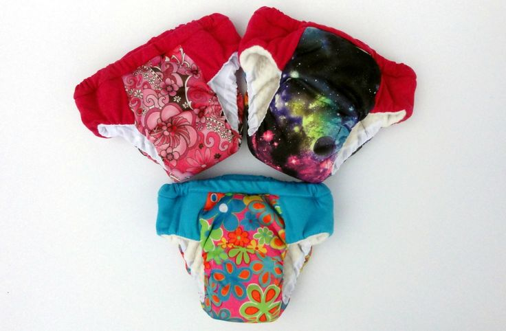 Set of 3 Overnight Heavy Wetter potty training pants. Ecofriendly pullup, training nappie, outdoor training undies, nighttime training pants by Erynskidsworld on Etsy https://www.etsy.com/listing/228116231/set-of-3-overnight-heavy-wetter-potty