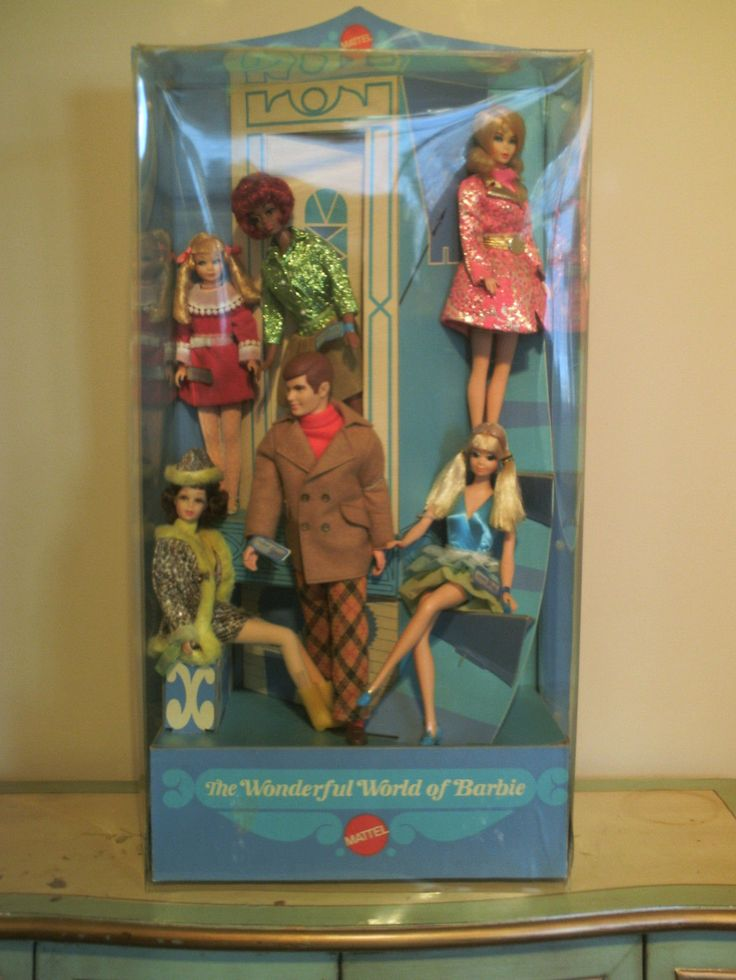Popular Toys In 1973 : Best images about store displays and p o s on