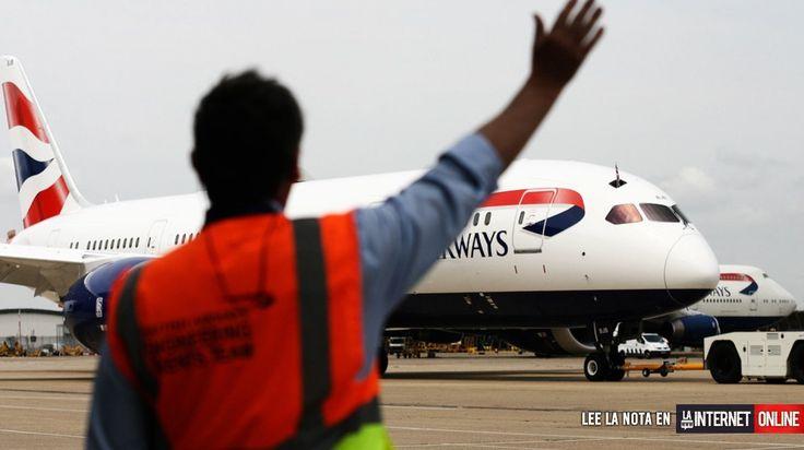 IAG, el grupo propietario de Iberia, Air Lingus, Vueling y British Airways, operará a partir de junio de 2017 vuelos de bajo coste desde el aeropuerto de El Prat (Barcelona) con destino a varios destinos de Estados Unidos, Latinoamérica y Asia, según ha confirmado la compañía británica.