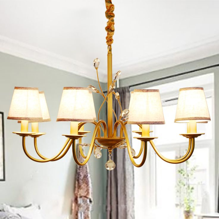 1290 best Lights & Lighting images on Pinterest | Electrical ...