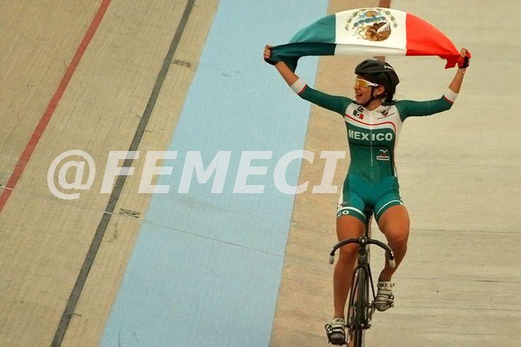 2. Daniela Gaxiola (Mexico) - Google Search
