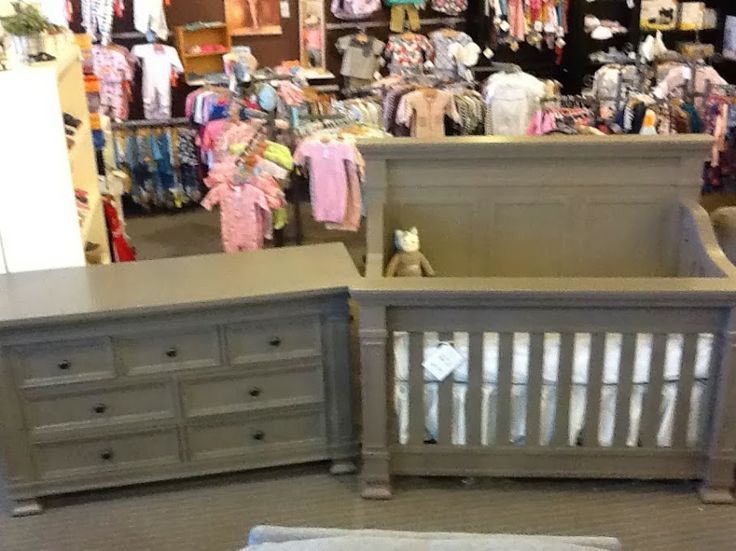 Million Dollar Baby Tillen Collection Shown In Weathered
