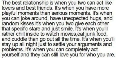 Yep I can relate to these things! :)Relationships Quotes, Best Friends, Dairy Queens, Best Relationships, Life Sayings, True Love, Junk Food, Sweets Life, Love Sayings