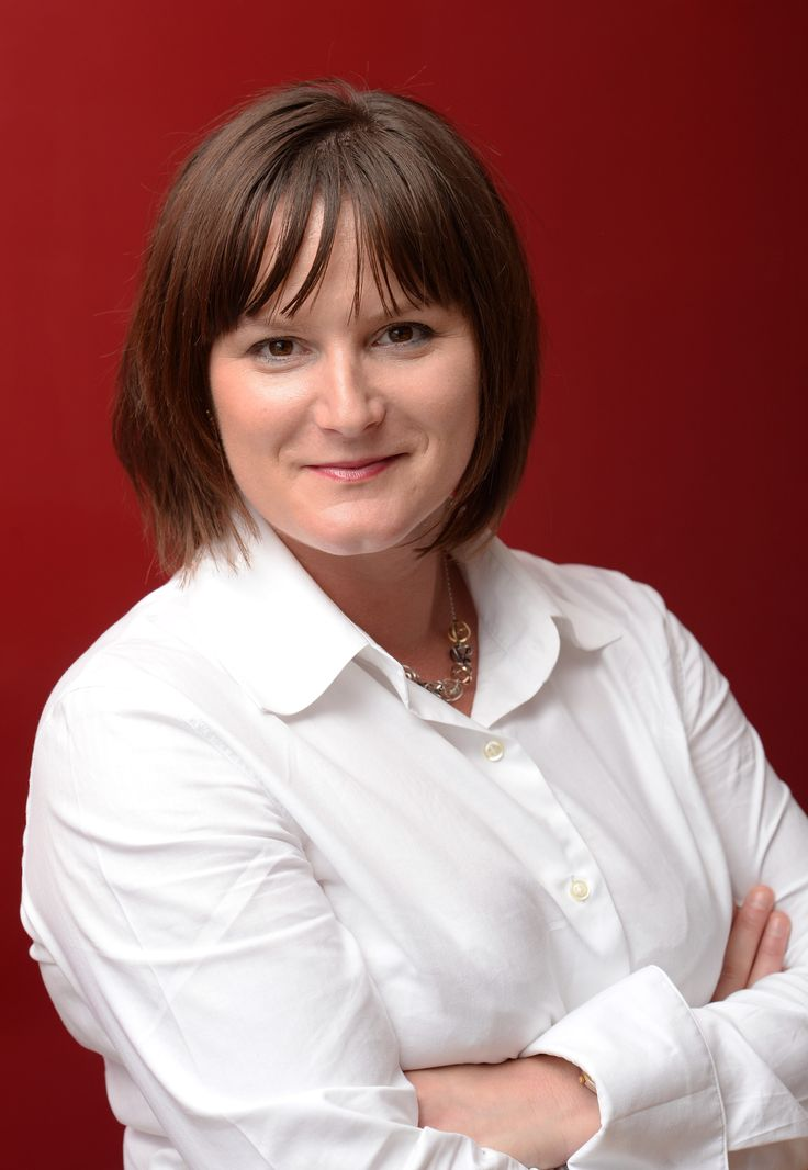 Kim Caley qualified as a Licensed Conveyancer in 2004. She specialises in Commercial and Residential Conveyancing. She covers all aspects of property work, acting mainly for small busineses and individuals and main stream lenders. Kim strives to provide practical guidance, support and assistance. kc@blockslegal.co.uk