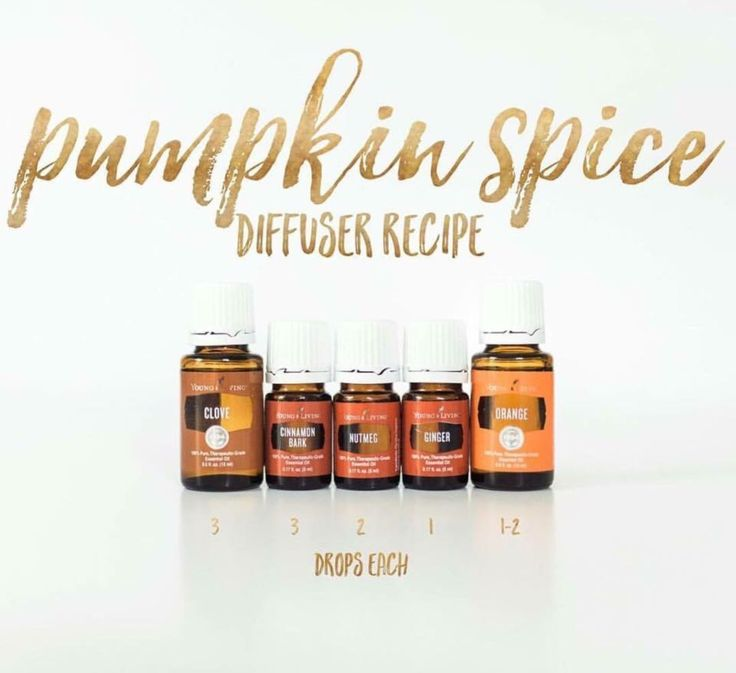 30 best diffusing blends images on pinterest diffuser for How to make pumpkin spice essential oil