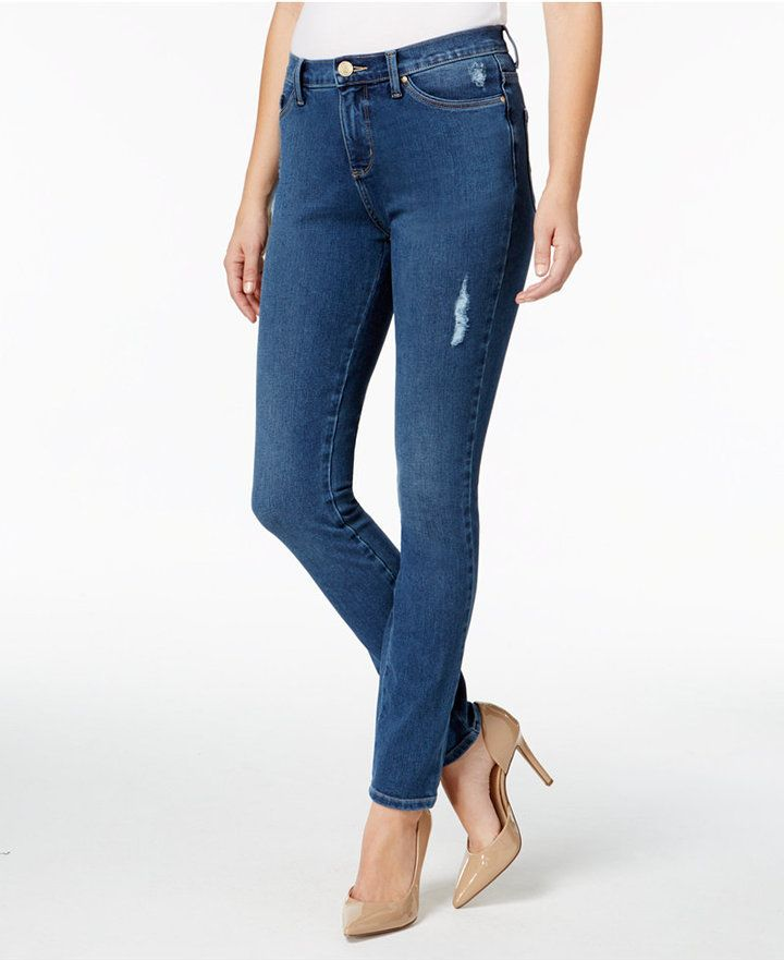 Lee petite jeans nude sex