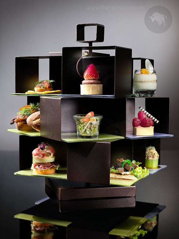 134 best images about high tea afternoon tea service on for Cubic hotel london
