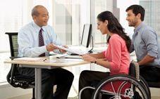 Customer Service for Personal Accounts – Wells Fargo