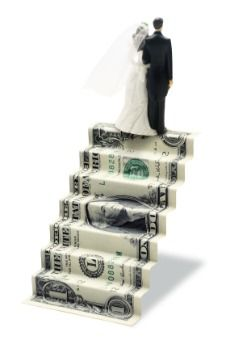 Destination Weddings on a Budget - Destination Wedding Details