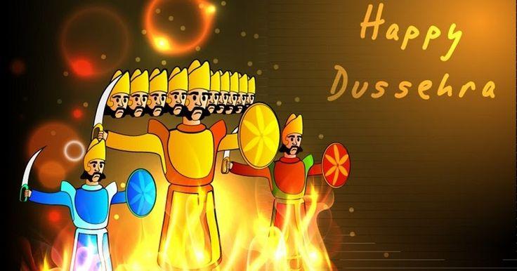 Sir N Maam wishes a very Happy Dussehra!!!! #happydussehra #happyvijayadashami