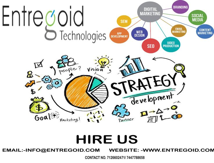 Here your search for SEO, SMO, SMM ends with the best digital marketing agency. ENTREGOID TECHNOLOGIES brings you the best result and high page rank and good results. SERVICES PROVIDED:- 1. SEARCH ENGINE OPTIMISATION 2. SOCIAL MEDIA MARKETING 3. SEARCH ENGINE MARKETING(Adwords) 4. EMAIL MARKETING 5. CONTENT MARKETING.