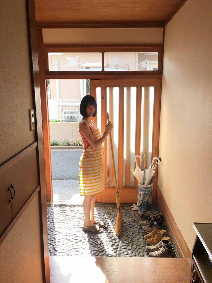 nnnnnn-nanasemaru—i-love-you: 酸いも甘いも苦いも | 乃木坂46... | 日々是遊楽也