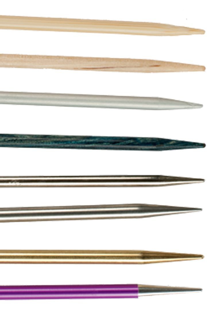 12 best knitting needles images on pinterest bags crochet hooks free knitting patterns you have to knit bankloansurffo Choice Image