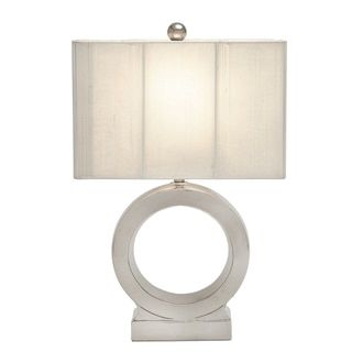 shop for kathleen 24inch ceramic table lamp get free shipping at overstock