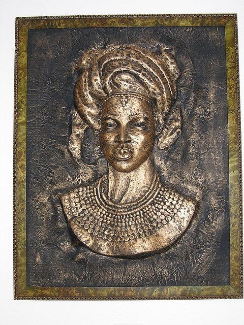Queen Amina was a Muslim princess of the royal family of the kingdom of Zazzau, in what is now northeast Nigeria. Her military achievements brought her great wealth and power; she was responsible for conquering many of the cities.