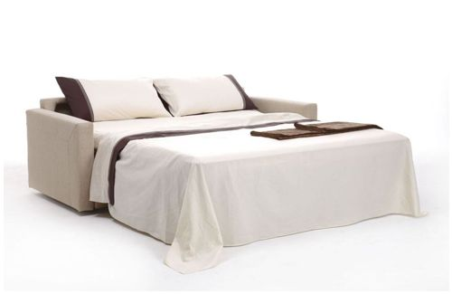 28 best sof cama images on pinterest beds pull out bed for Colchon sofa cama libro