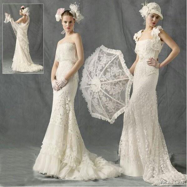 Fabulous Boardwalk Empire Wedding Dress Goddess S Flapper Downton Abbey