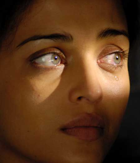 Aishwarya Rai Real   la plus belle femme du monde