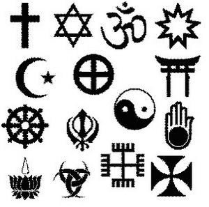simboli del buddismo - Cerca con Google