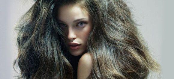 препараты для роста волос .   обзор